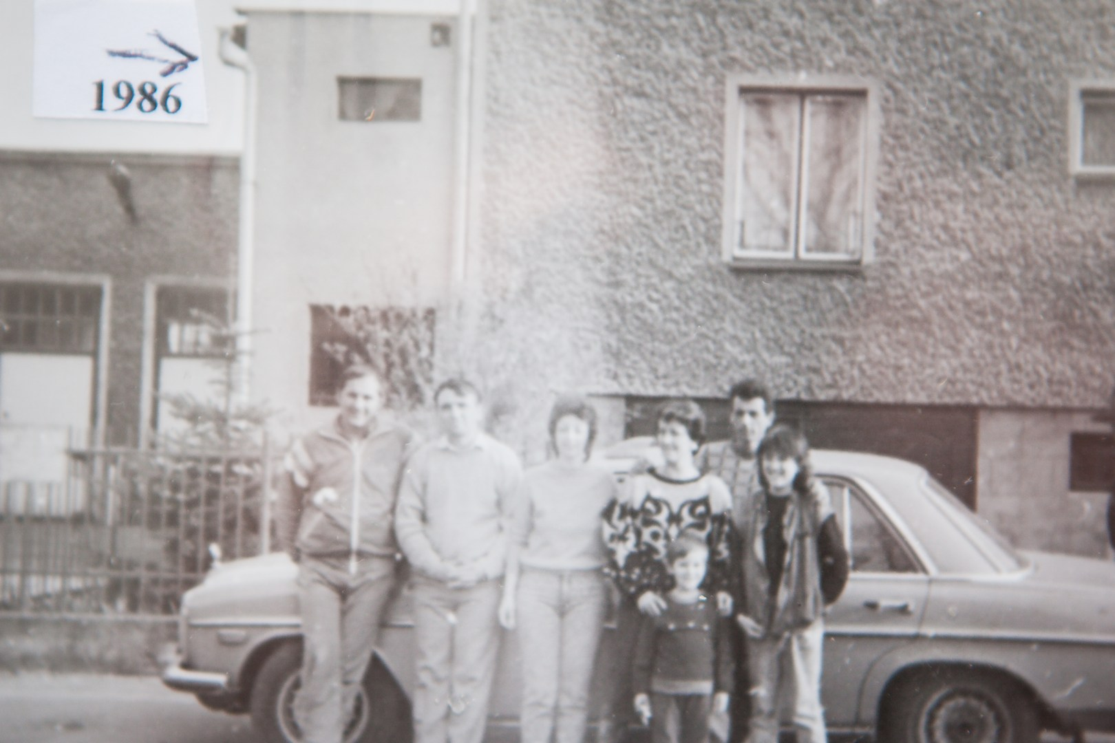 1978-1.jpg