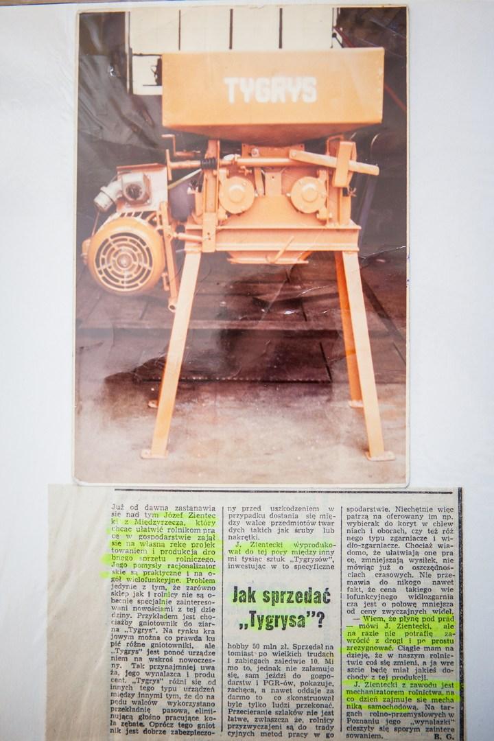 1991-4.jpg