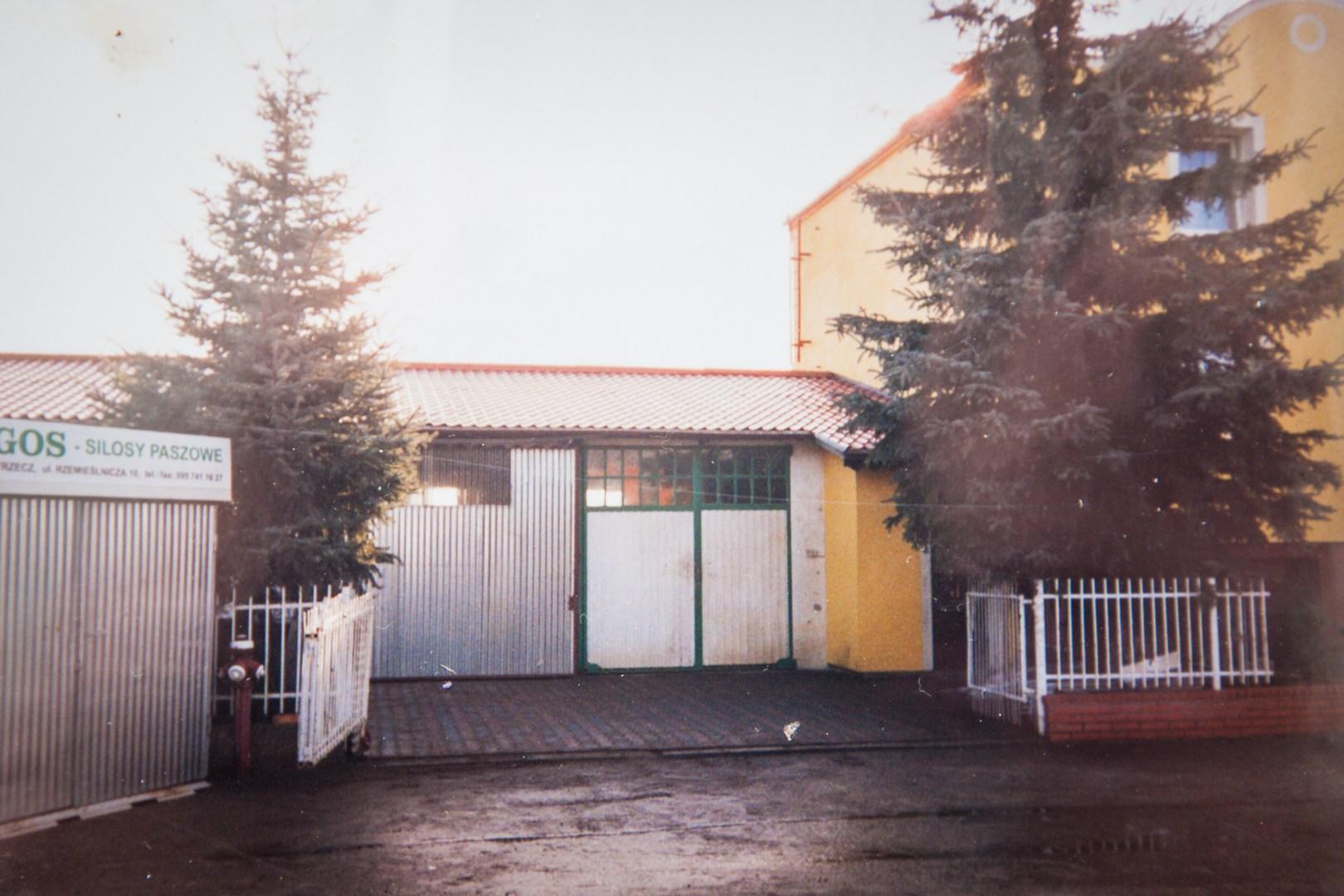 1996-IMG_6551.jpg
