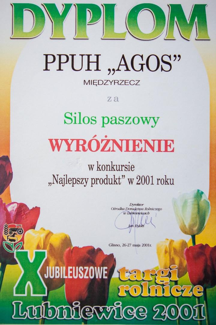 2001-IMG_6617.jpg