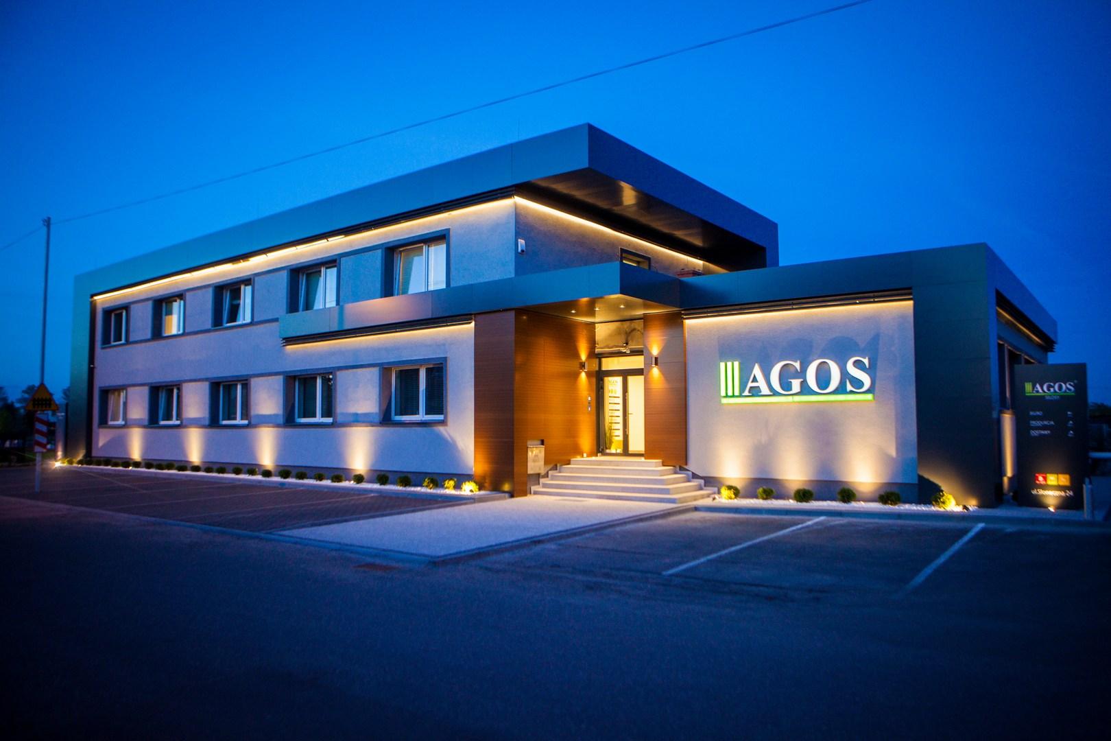 2016-Budynek-biurowy-Agos-2-Silosy-projekt-producent.jpg