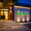 2016-Budynek-biurowy-Agos-7.jpg